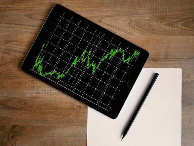 Aktieanbefalinger – Bedste online børsmægler til aktiekøb her