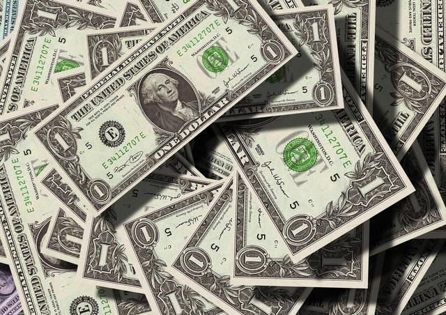 Lån penge – Sådan får du hurtig udbetaling