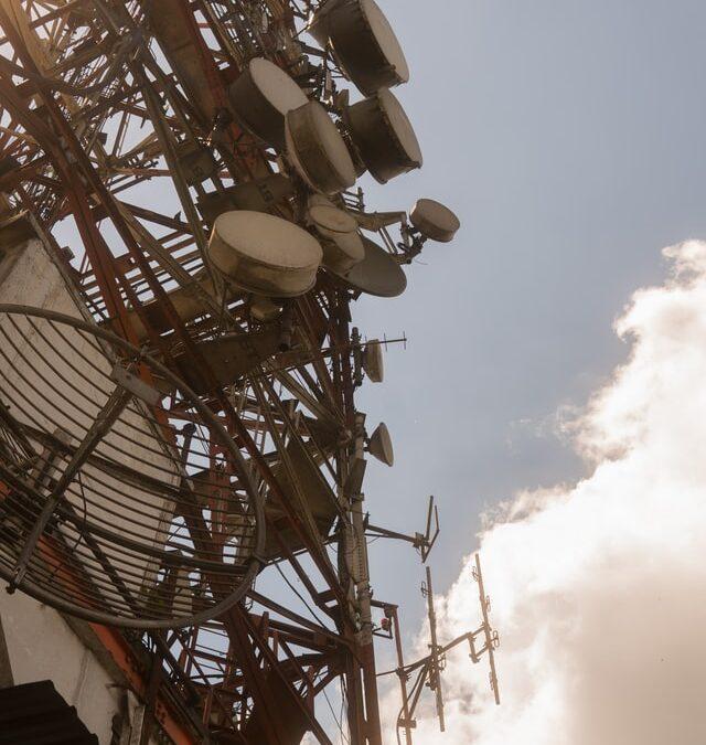 Wifi forstærker – Sådan får du hurtigere internet